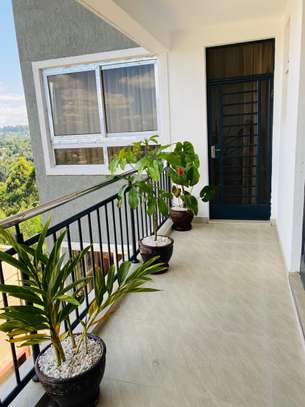 Apartment for sale in kinoo image 12