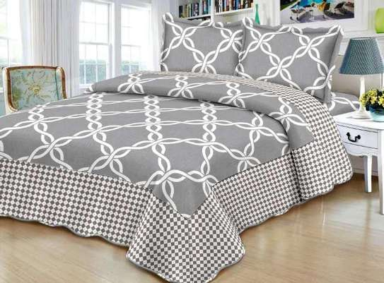 DUVETS FOR HOME USE image 1