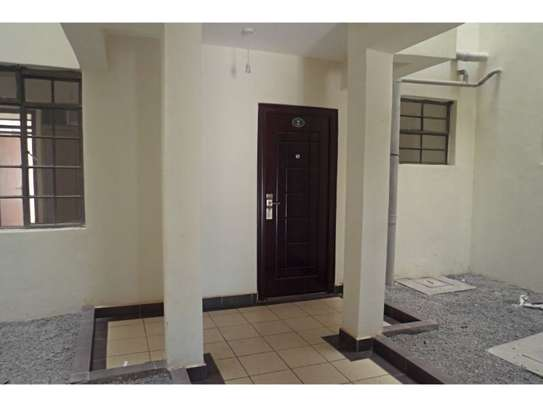 2 bedroom apartment for sale in Mombasa Road image 11