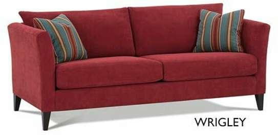 Furniture Kenya Repair image 14