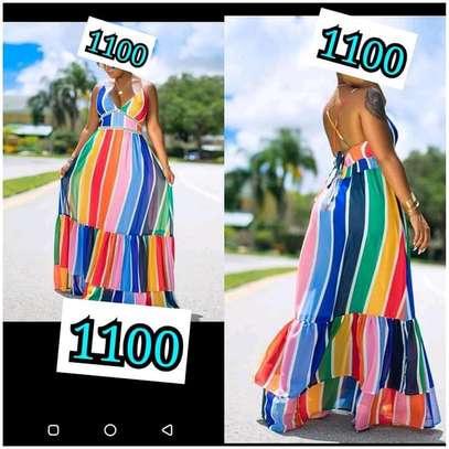 Dresses image 8