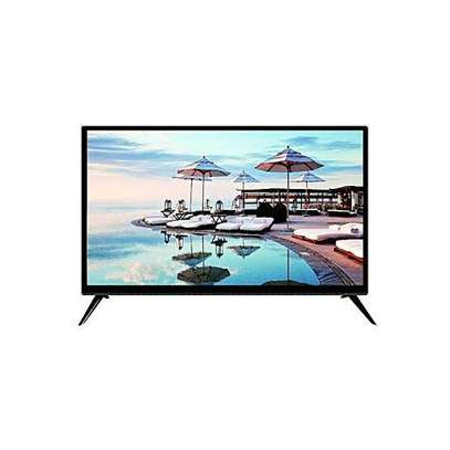 24 inch vitron digital TV image 1