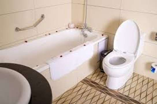 Need A Plumber Nairobi | Call Bestcare, Trusted Plumbing Professionals image 12