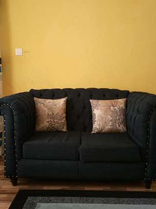 2seater image 1