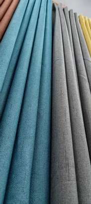 Curtains curtains for you image 3