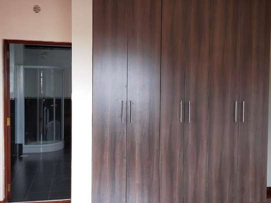 5 bedroom house for rent in Kitisuru image 14