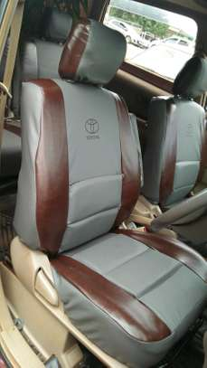 United links car seat covers image 5