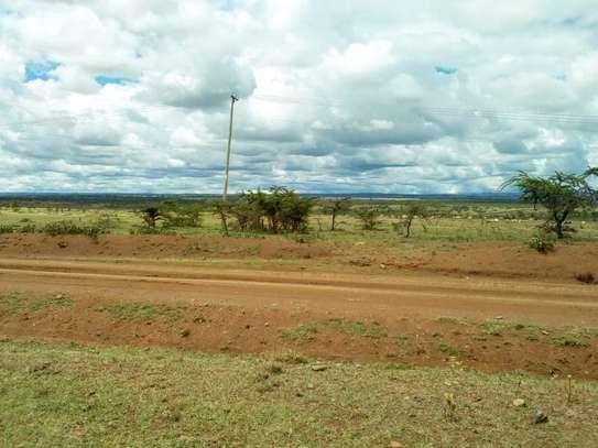 Rumuruti - Land, Residential Land image 2