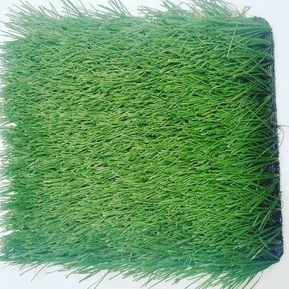 grass carpet at reasonable price image 11