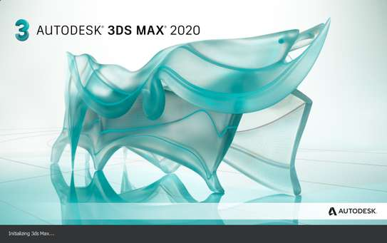 Autodesk 3ds Max 2020 (Windows/Mac OS) image 5