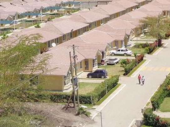 Athi River Area - House image 13
