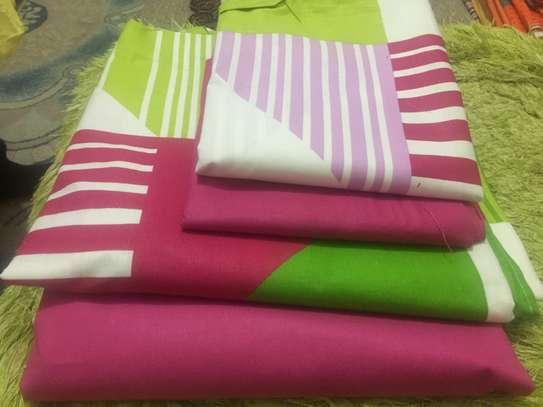 Egyptian Cotton bedsheets image 6
