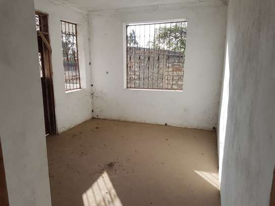 Incomplete Apartment With 8 Two Bedroom Units on Completion For Sale image 2