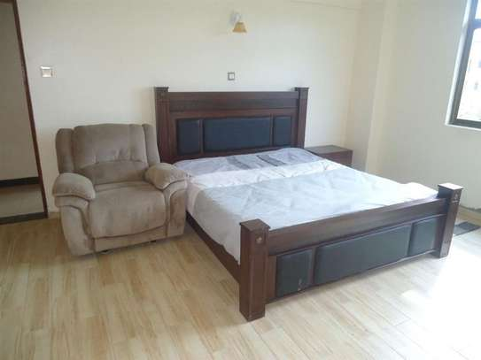 2 bedroom apartment for rent in Riara Road image 8