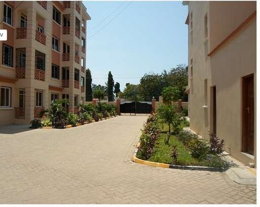 3 br apartment for sale in Nyali Links Rd ID1131 image 6