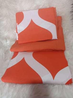 Beautiful Bedsheets image 4
