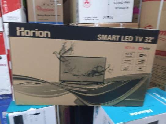 32 Horion smart digital HD TV image 1