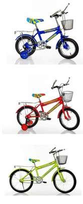 Bicycle size 12. image 2