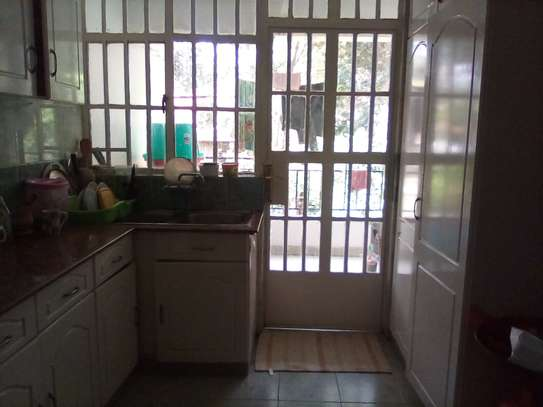 3 bedroom apartment for rent in Riara Road image 9