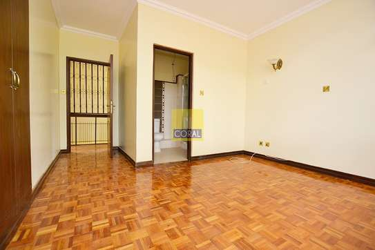 5 bedroom house for sale in Runda image 17