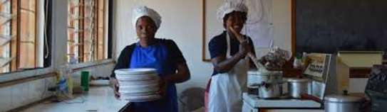Best Chef Recruiters in Mombasa | The Best Cooks When You Need Them image 12