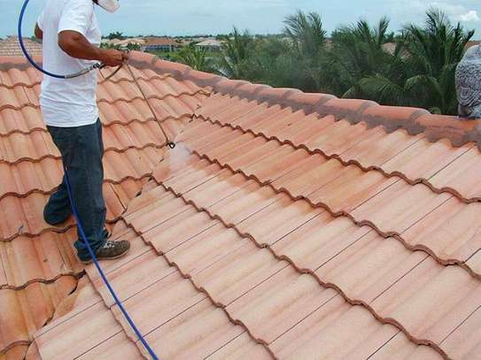 24 HR Affordable Roofing Repair & Replacement/100% Satisfaction Guaranteed. image 10