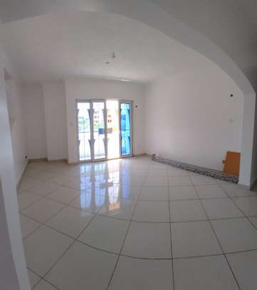 5br Maisonnette for Rent in Nyali – Behind Nyali Healthcare image 9