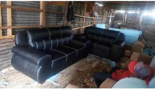 5 seater sofa sets image 1
