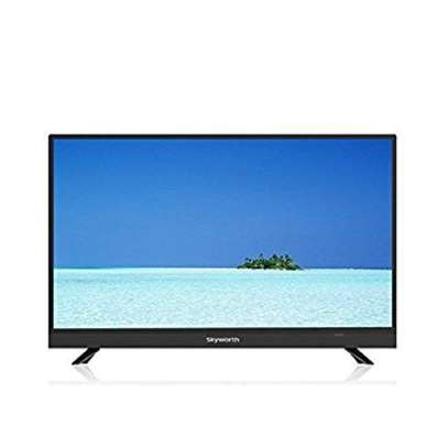 Tlac 32 Inch Digital Tv image 1