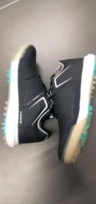 Golf shoes women image 4