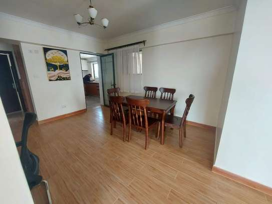 4 bedroom apartment for rent in Ruaka image 12