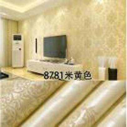 wall papers image 1