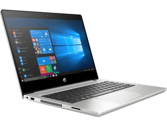 HP ProBook 430 G5 core i7 8th gen image 2
