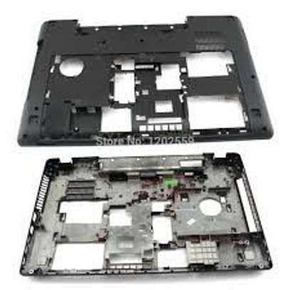 laptop casing/housing for all laptop models image 1