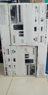 Electromax Appliances image 6