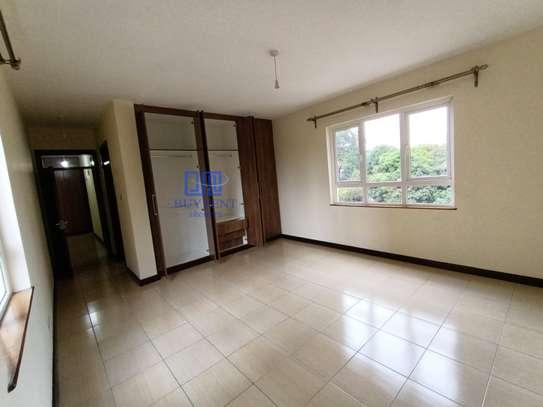 2 bedroom apartment for rent in Westlands Area image 17