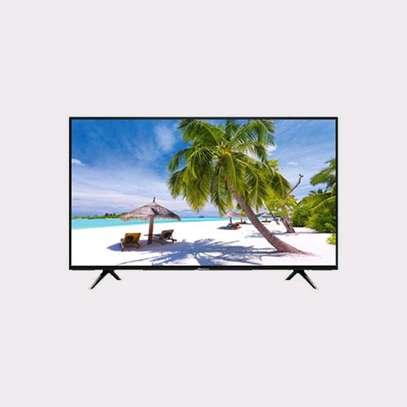 Skyview– 55″ – Smart – HD – LED TV image 1