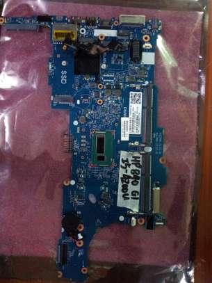 Laptops casing image 1