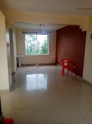 2br Kitwe villas apartment for rent in Nyali. Ar97 image 2