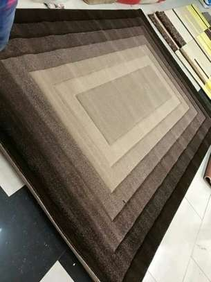 Viva Paris Turkish carpets image 6