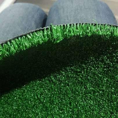 grass carpet at reasonable price image 7