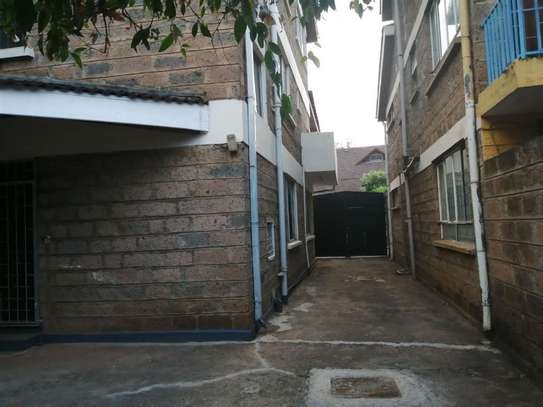 Lavington - Office, Commercial Property, House image 3