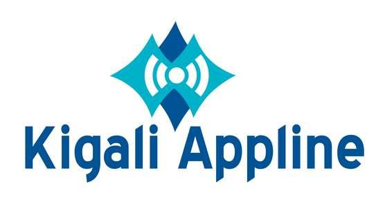 Kigali Appline image 2