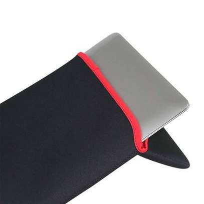 """Laptop and Tablet sleeves 11"""" 13"""" 14"""" and 15"""" image 2"""