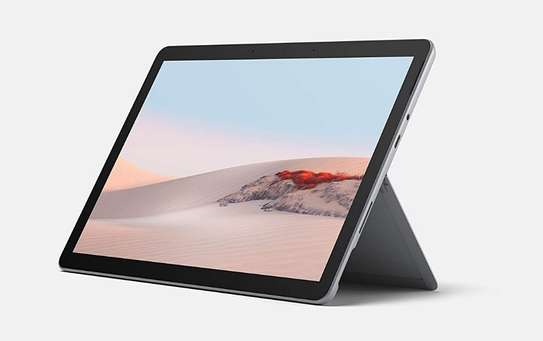 Microsoft Surface Go 2 Bundle image 1