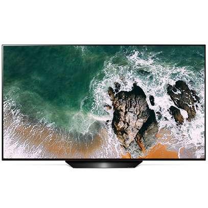 "LG [65BX] 65"" inch OLED Cinema HDR Smart TV-NEW image 1"