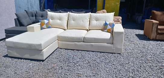 Sofa set l set image 1
