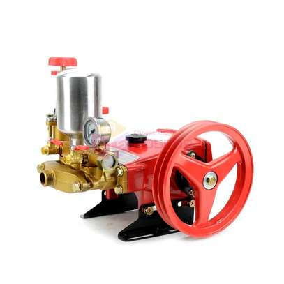 SPRAYER PUMP AGRICULTURAL image 4