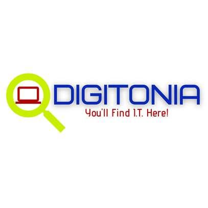 Digitonia Systems Ltd image 1
