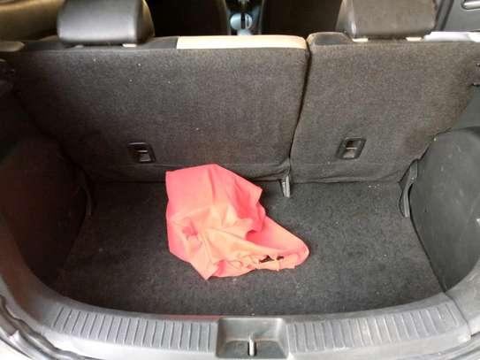 Mazda demio quick sale image 11
